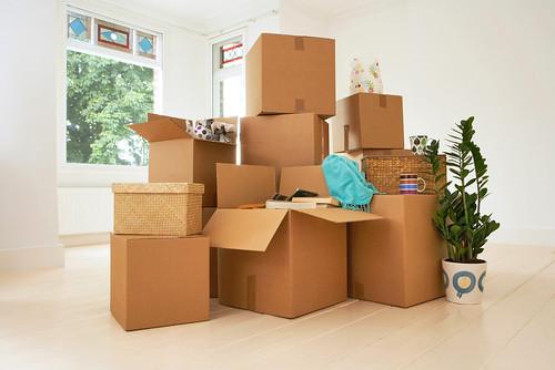 Moving Safety Tips  CubeSmart SelfStorage