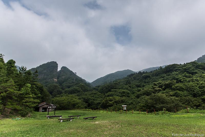 Minas-Oro-Sado-Niigata-52