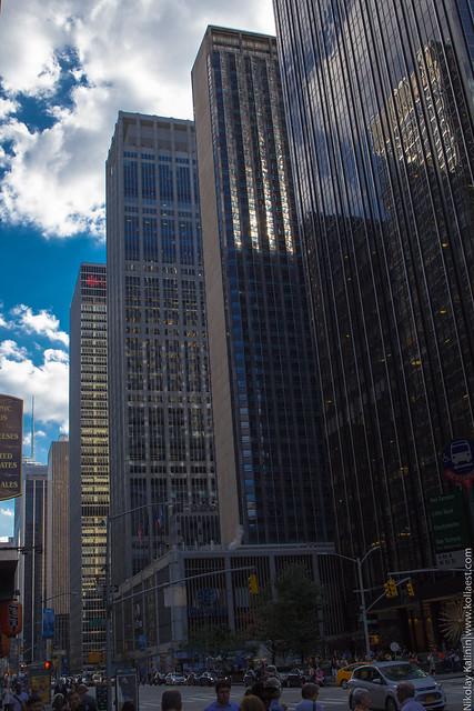 NYC2015-1