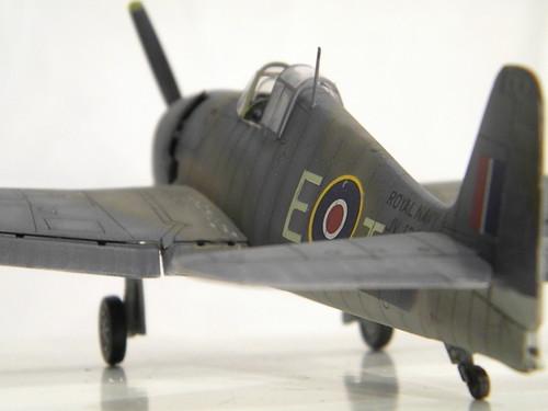 F6F Hellcat (18)