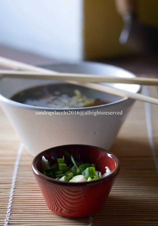 zuppa di miso DSC_7094