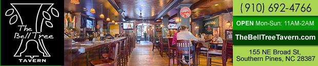 Bell Tree Tavern