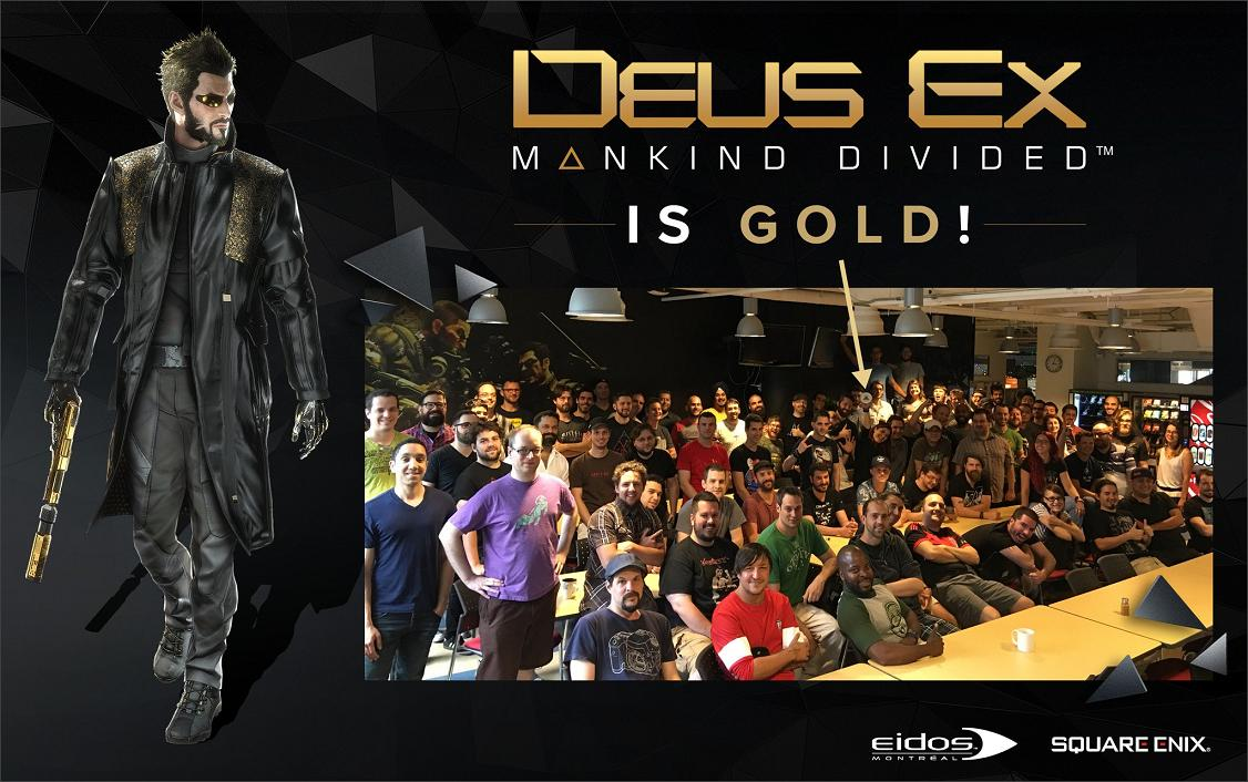 Deus-Ex-Mankind-Divided-gold