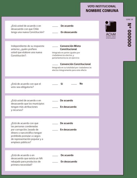463px-Voto_institucional_consulta_ciudadana_2019
