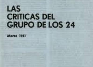apsi 24