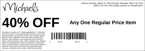 small resolution of weekend retail coupons lowes joann ace ulta more