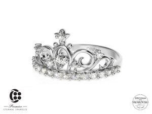 crown1_silver1_frontpage