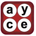 AYCE icon