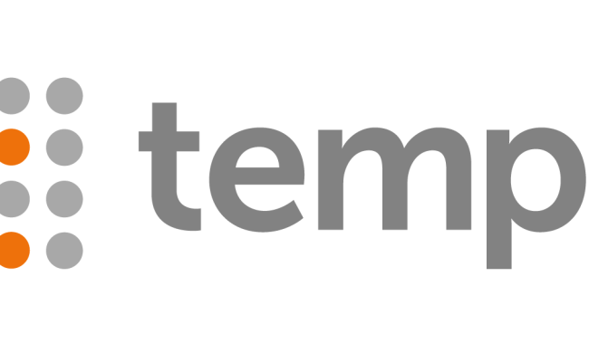 Tempo Ai Raises Us 10m In Series A Financing Finsmes