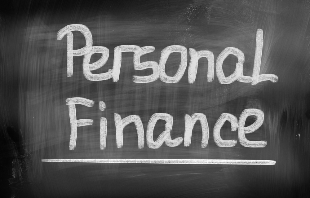 Personal Finance Tips For Managing Your Debt Finsmes