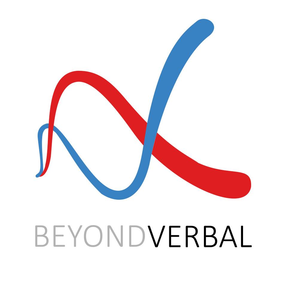 Beyond Verbal Raises 3M In Series A Funding FinSMEs