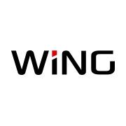 Wing Venture Capital Closed $250M Second Venture Capital