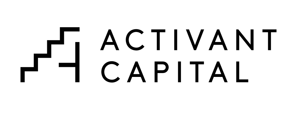 Activant Capital Holds First Close of Latest Fund, at $63
