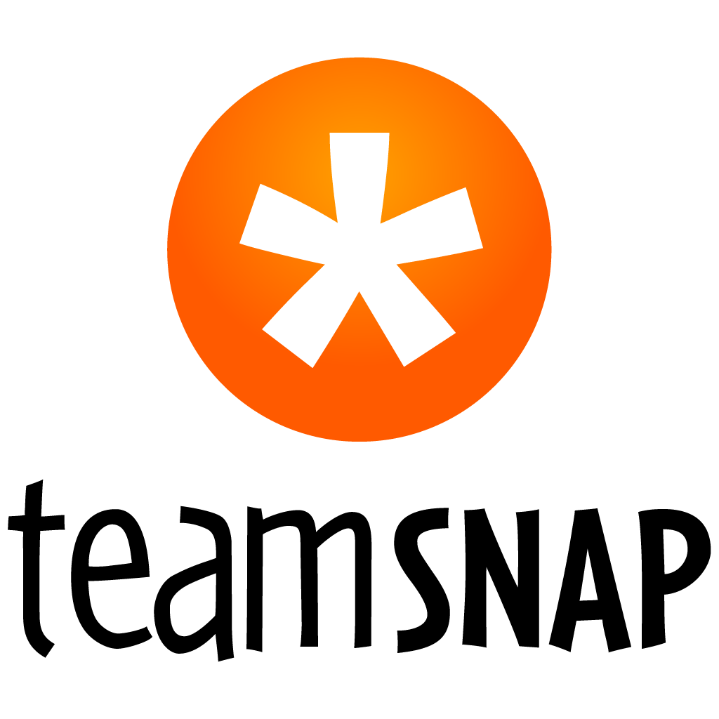 TeamSnap to Acquire Korrio FinSMEs