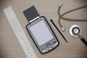 Blog - Remote Healthcare.jpg