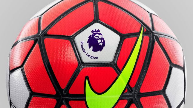 Barclays Premier League gets a rebrand 6