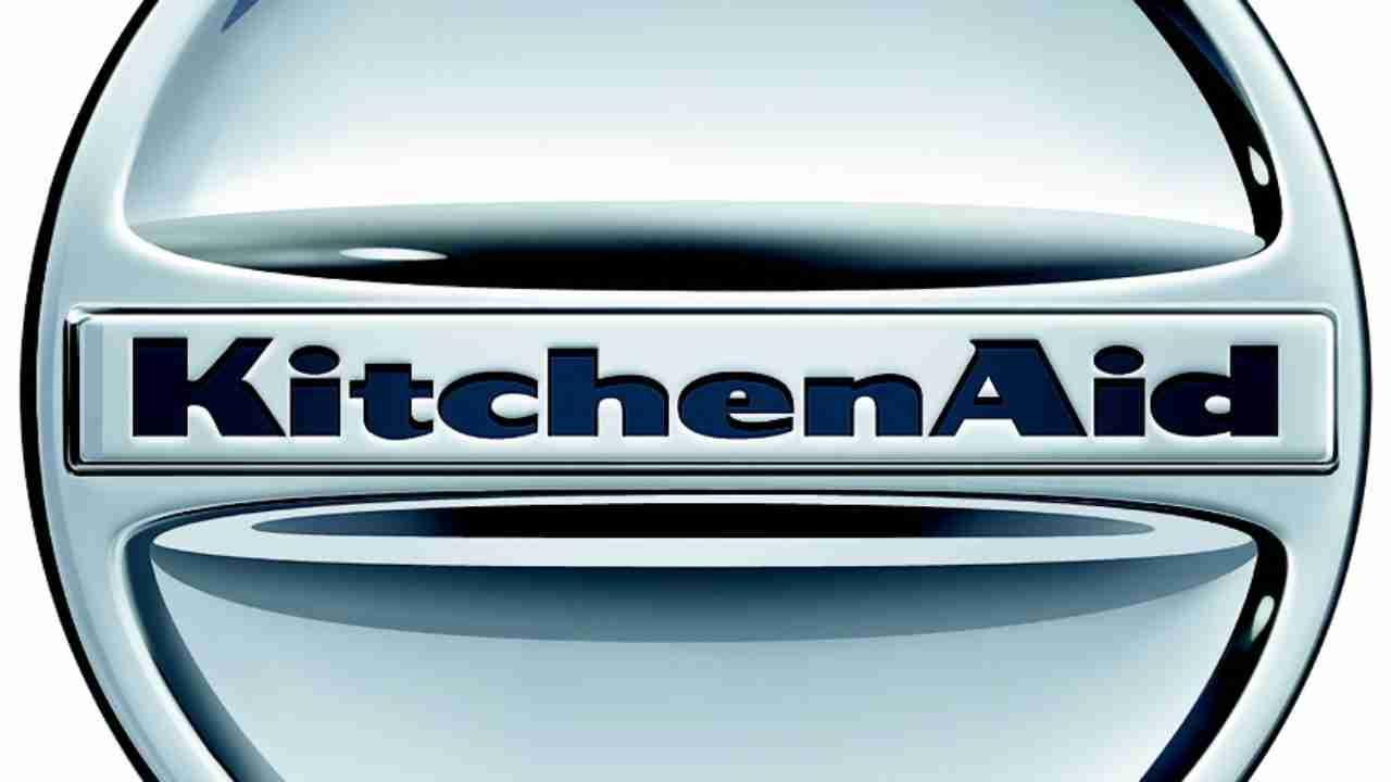 Kitchenaid Parts Canada