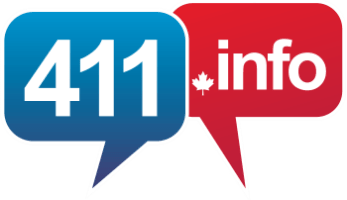 411 Canadian Local Businesses Real Estate Reverse