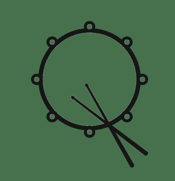 ABRSM: Snare Drum Grade 6