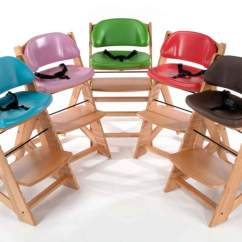 High Chairs Canada Chair Cover Ideas Height Right Wooden Buy In North Bay