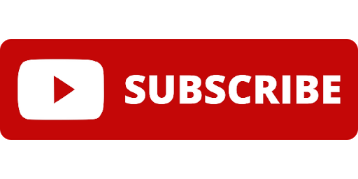 Subscribe call-to-action button