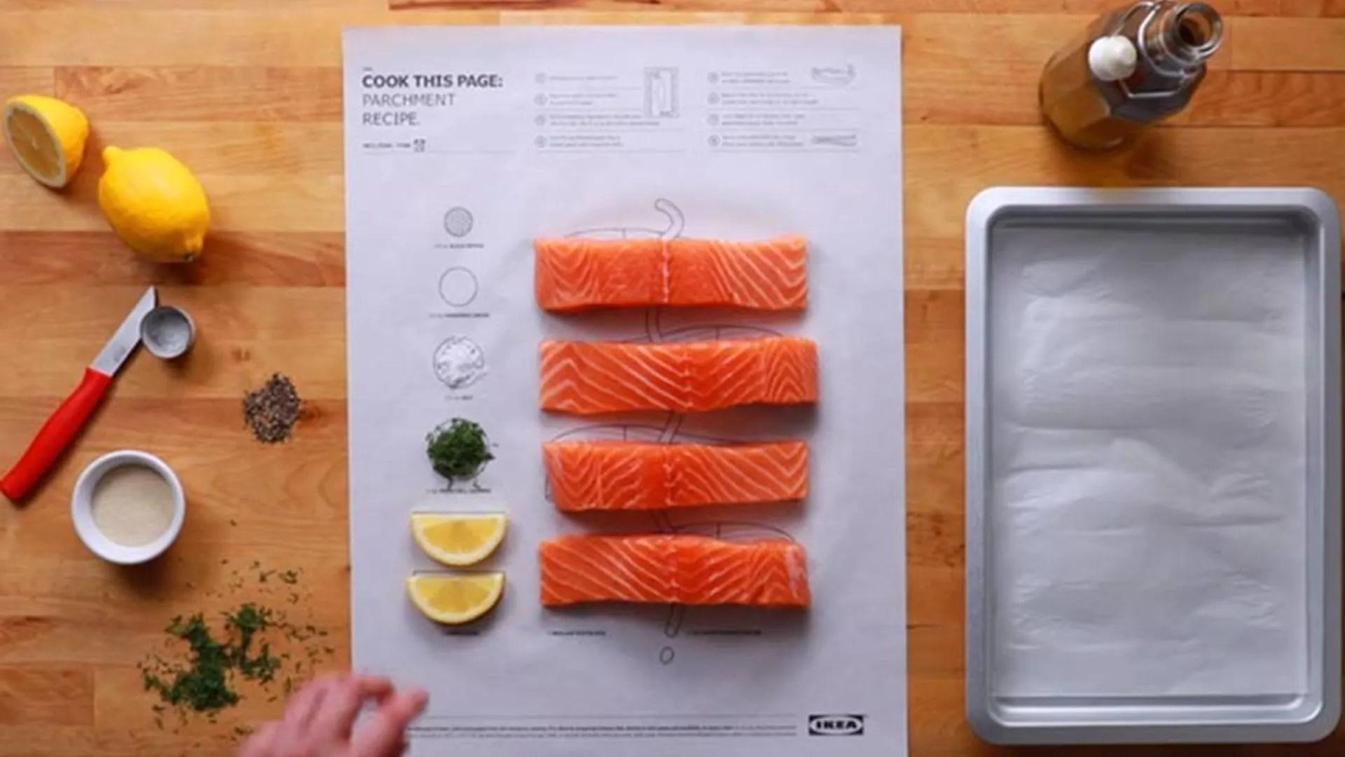 Cuisine Ingenious