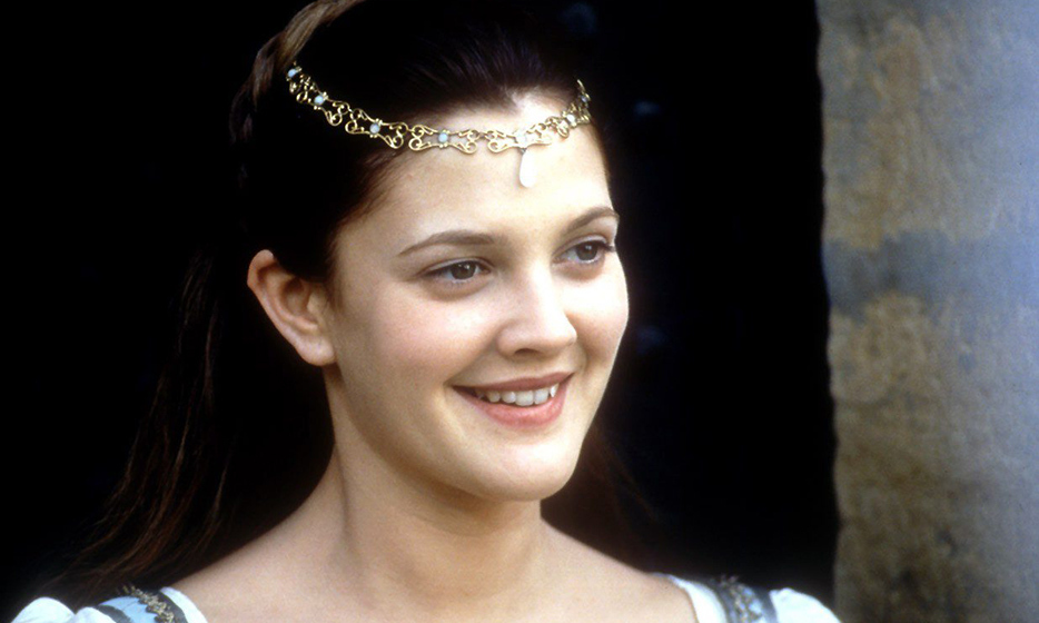Quiz How Well Do You Know Drew Barrymore Movies