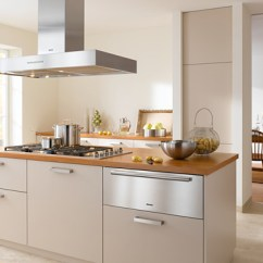 Miele Kitchen Ideas For Small Kitchens Ventilation Hoods