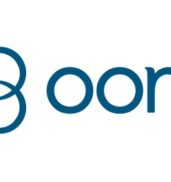 ooma logo color free home phone service ooma ranked 1 internet home phone service [ 2100 x 900 Pixel ]