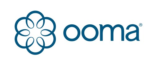 small resolution of ooma logo color free home phone service ooma ranked 1 internet home phone service