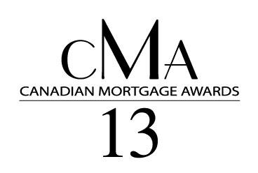 CMA winners defy rough market