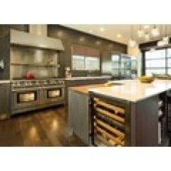 Wolf Kitchen Ranges Design Tool Free 60 Gas Range 6 Burners And Infrared Dual Griddle Gr606dg Integrated Living