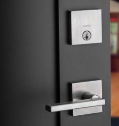 weiser lock deadbolts  [ 1920 x 600 Pixel ]