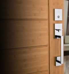 weiser lock handlesets  [ 1920 x 600 Pixel ]