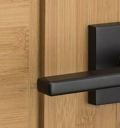 weiser lock door levers  [ 1920 x 600 Pixel ]