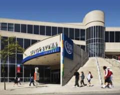 c campus
