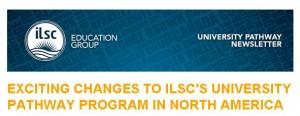 ILSC Pathway
