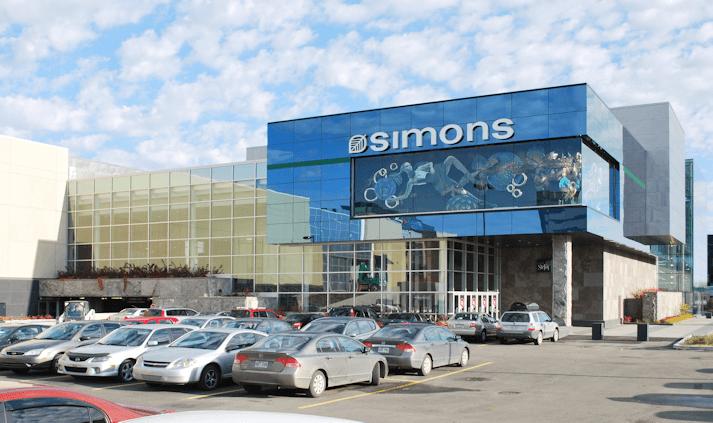 Simons-1