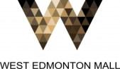 WEM_logo_2013