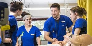 nursing-lab