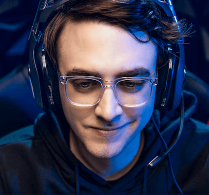 clayster