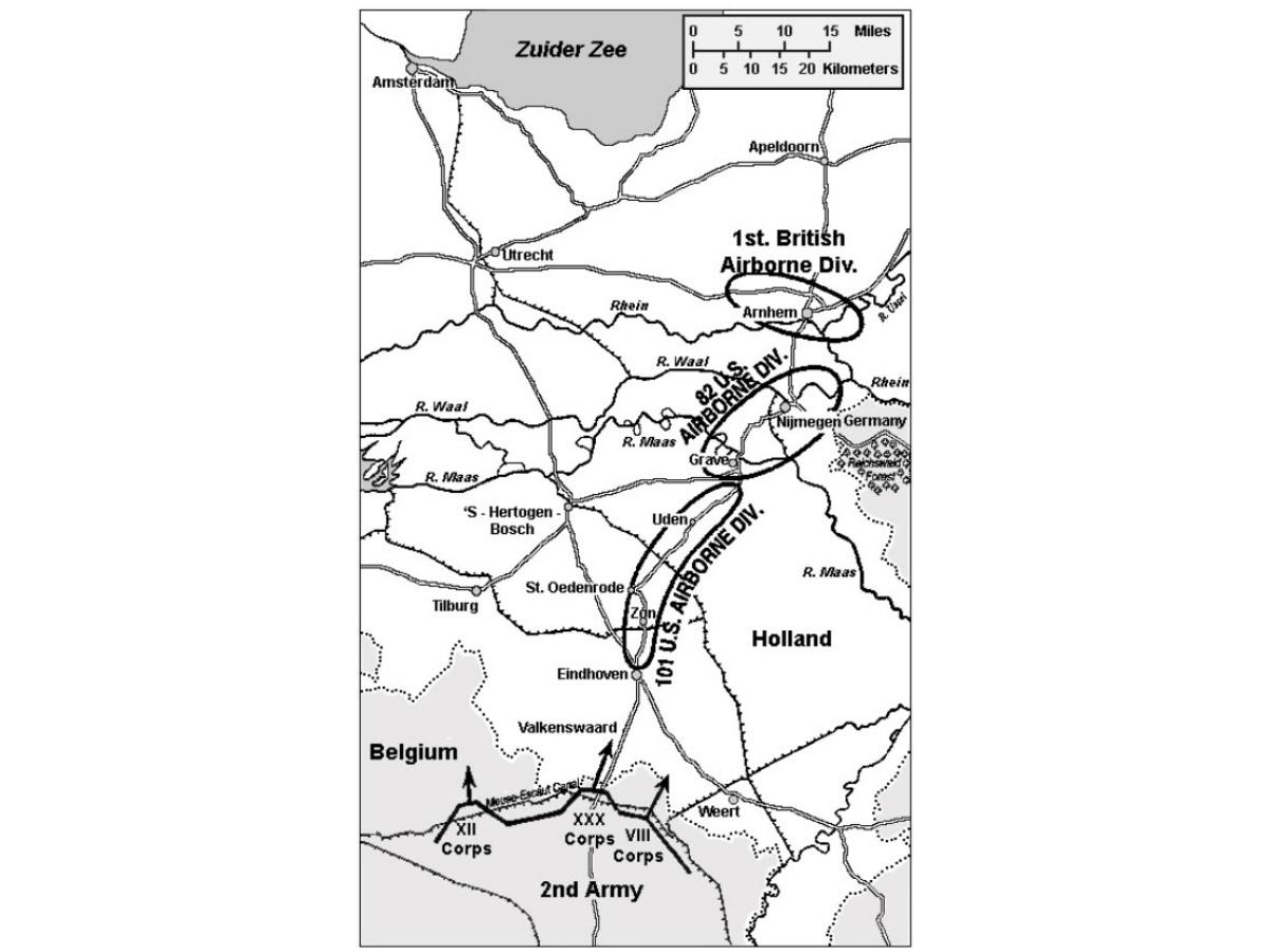 Reinders, David / History of World War II Distance Learning