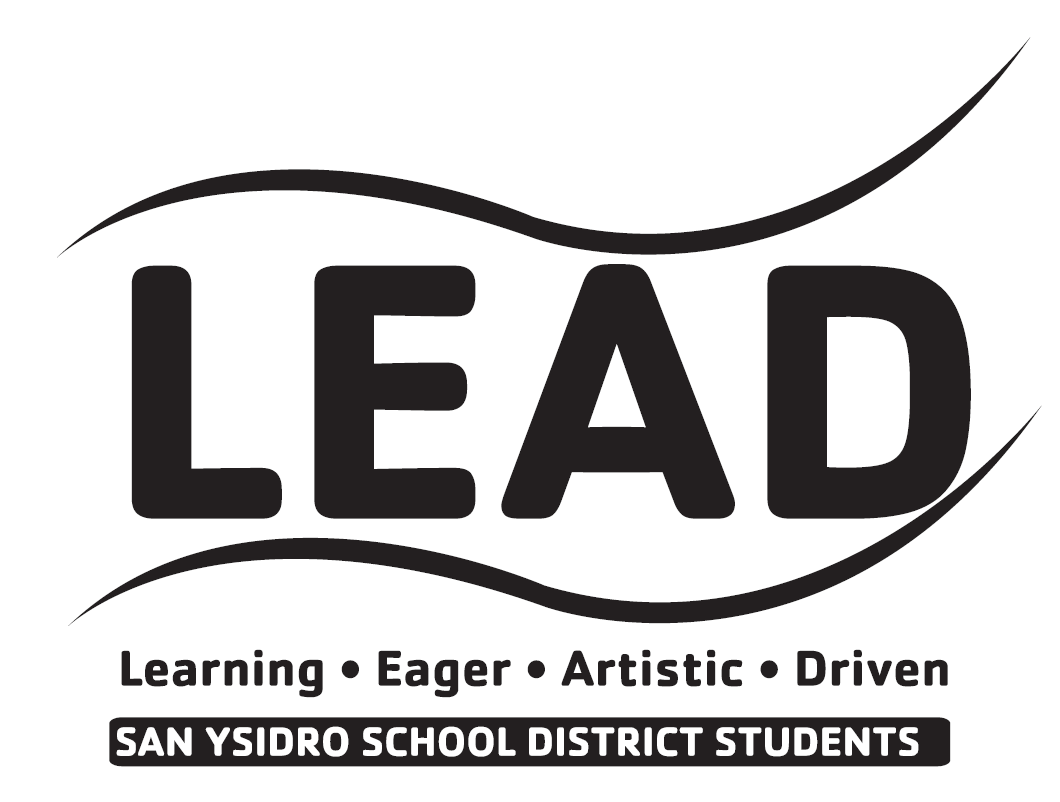Educational Services / LEAP and LEAD Program