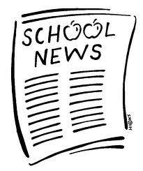 Temecula Luiseno Elementary School / Homepage