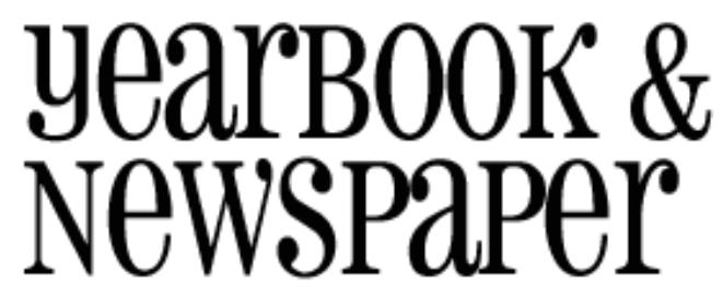 School Information / School News