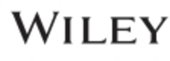 Duff & Phelps and Wiley Announce the Publication of the