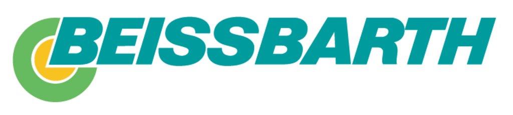 Logo Beissbarth 2014