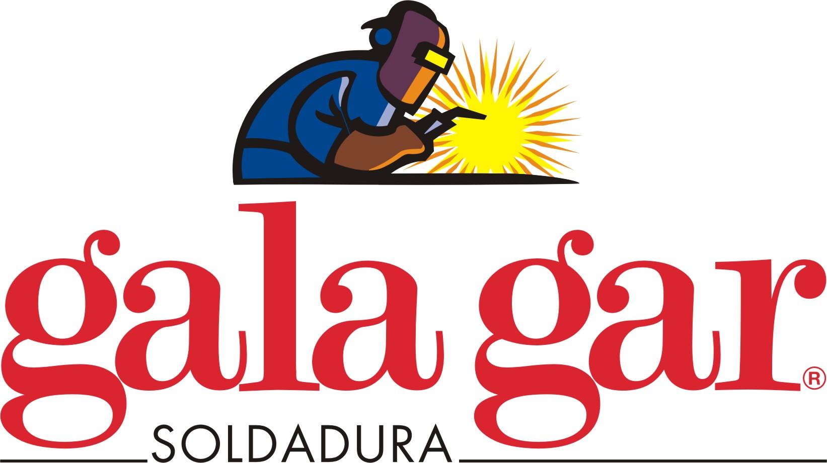 galamuneco
