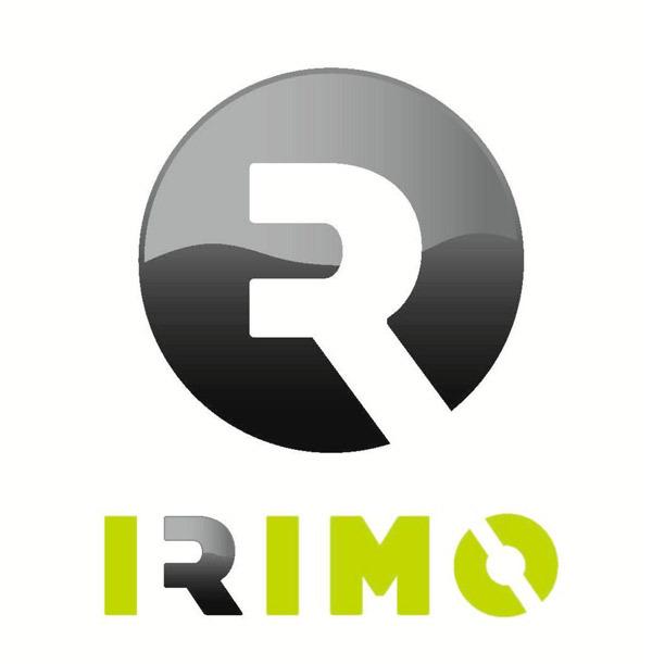 Irimo-cyc