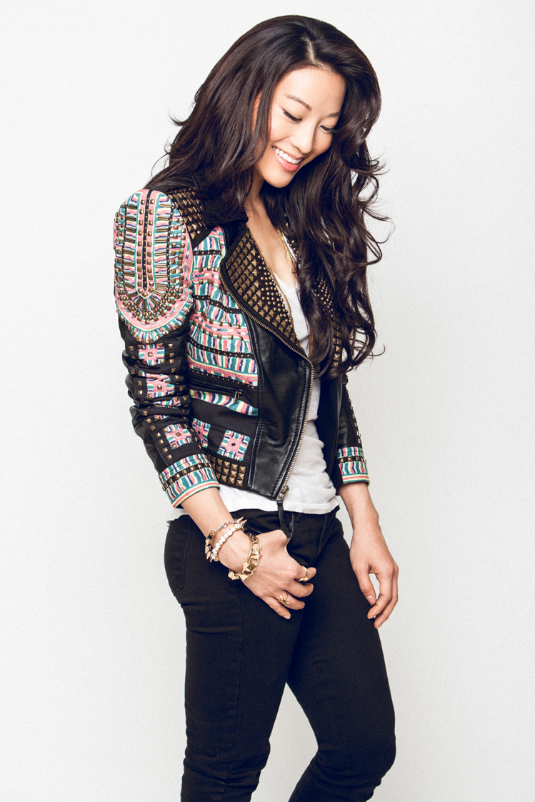 Image result for arden cho